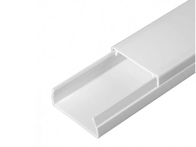 Кабельный канал 40х16 мм