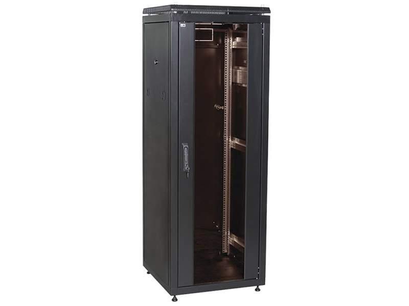 """Шкаф 19"""", 42U"""
