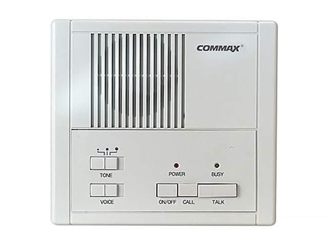 CM-201