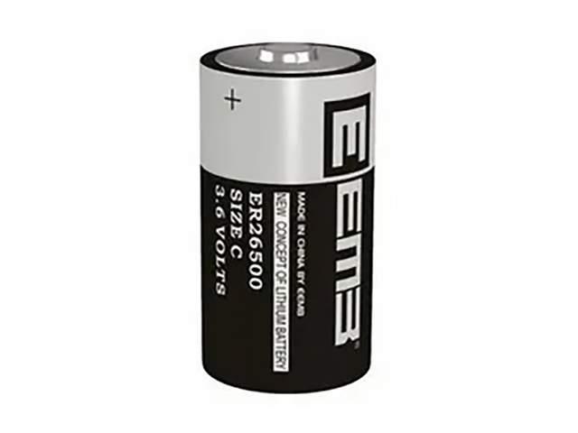 Элемент ER26500M