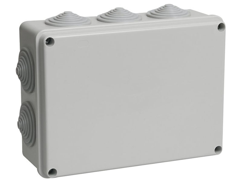 KSC 11-308