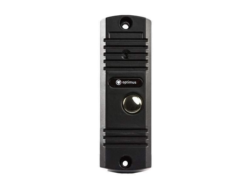 Optimus DS-700L (Черный)