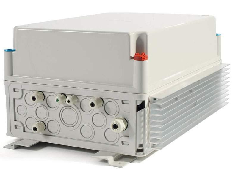 SKAT-V.220AC-800VA исп.5