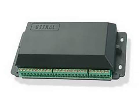 Цифрал КМГ-100