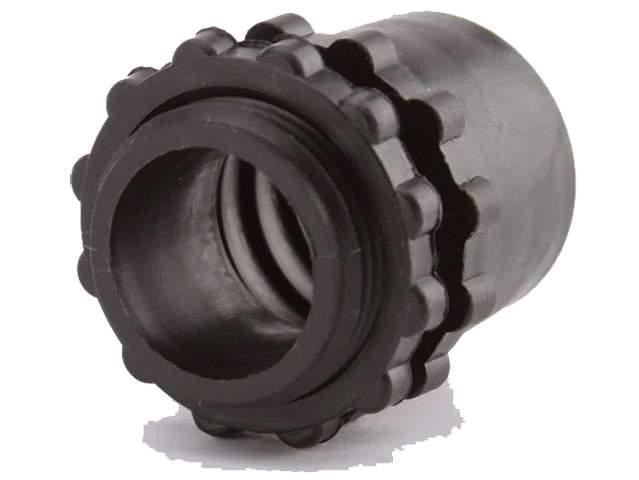 mufta-32mm