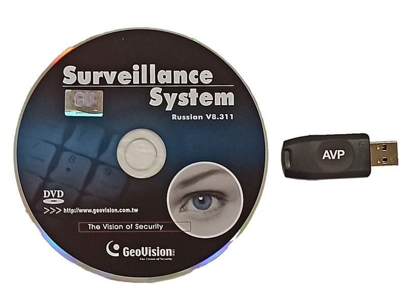 Advance Video Process