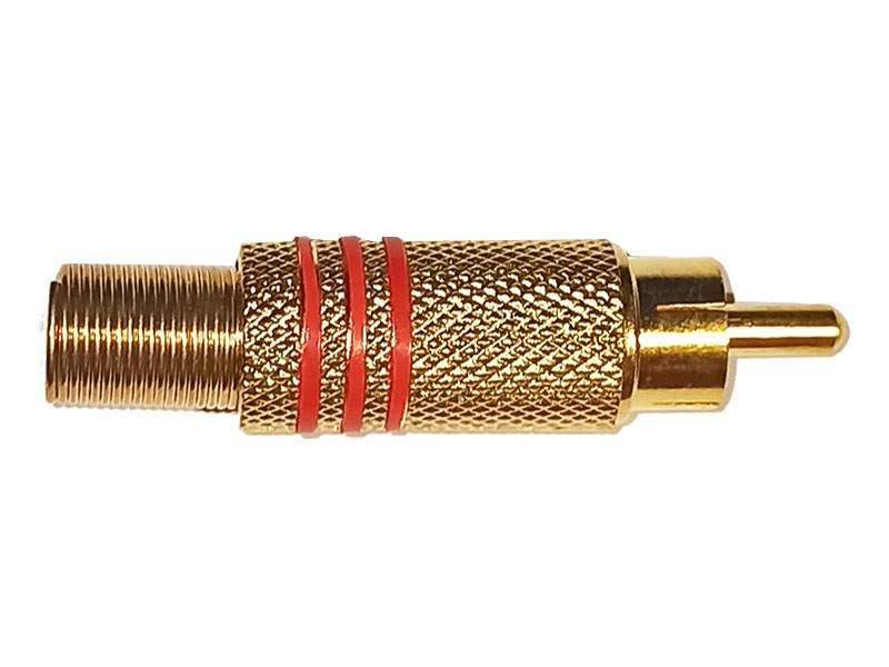 C205 RCA