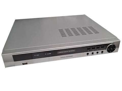 CDR410