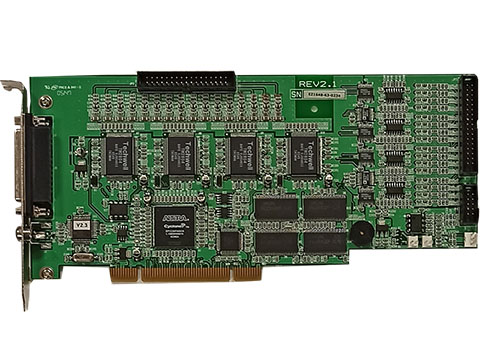 EZ -1648C