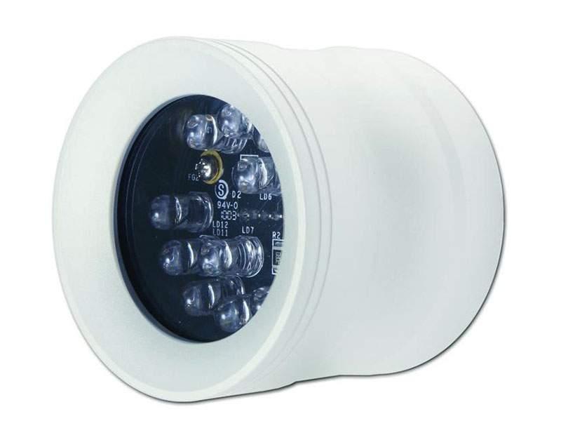 GV-IR LED T2