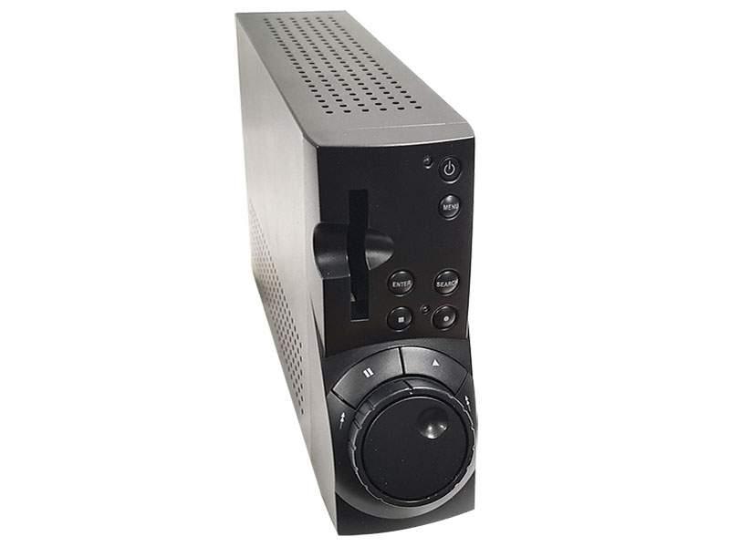 HAVR1P80