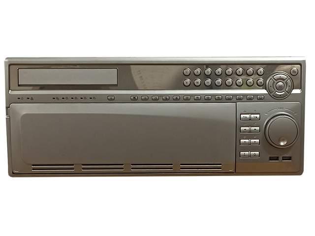 HDR1600