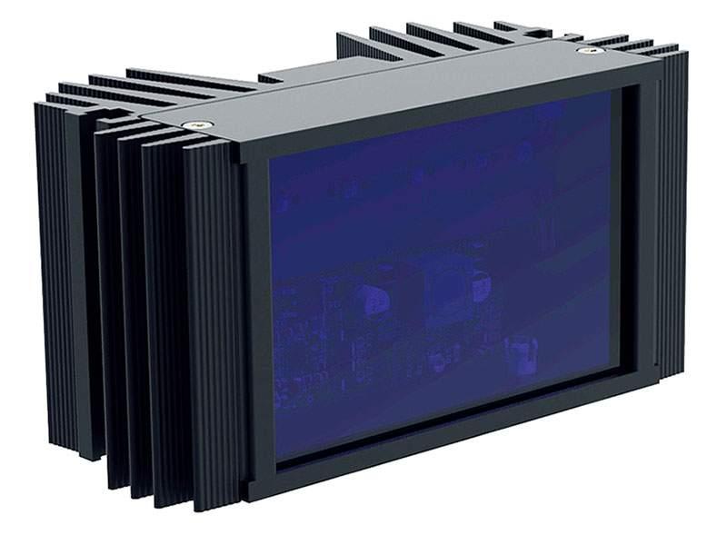 IR-294-S/60-880