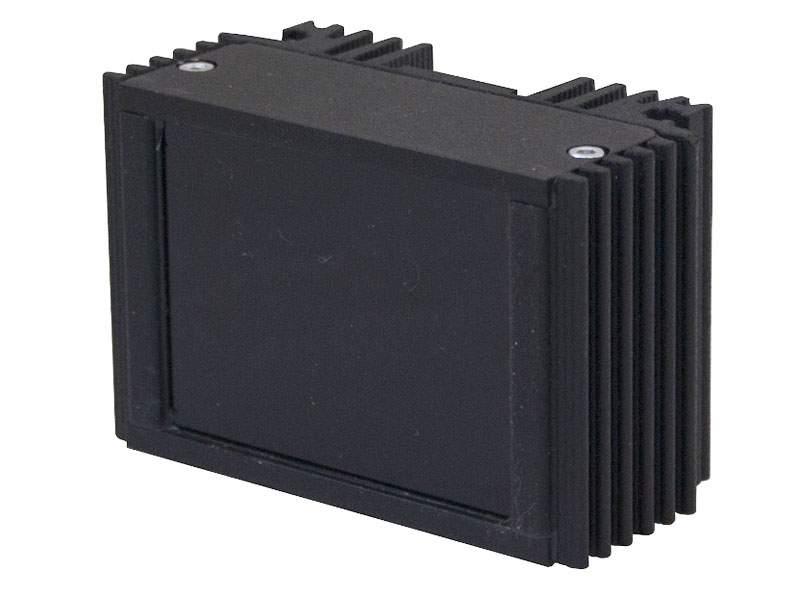 IR-30-S/60-850