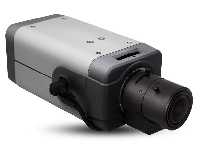 LTV CNT-430 00 3Мп