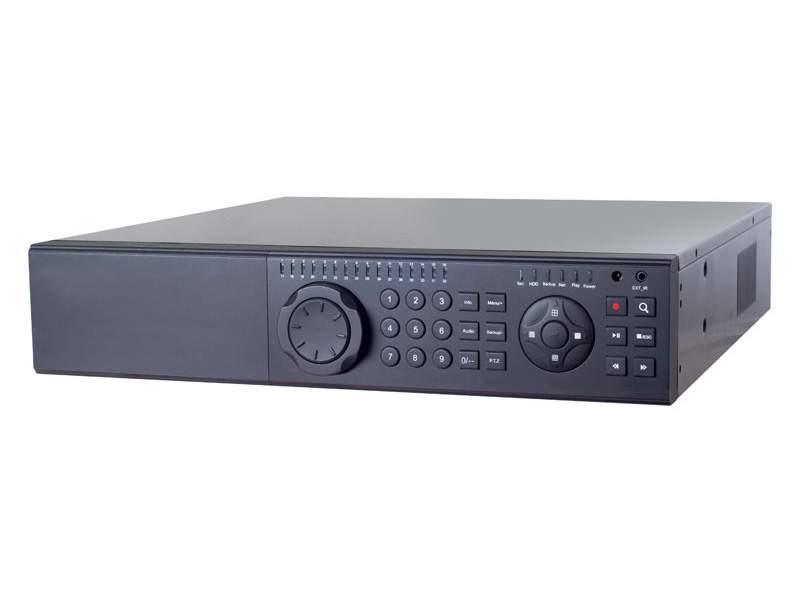 LTV-NVR-3253