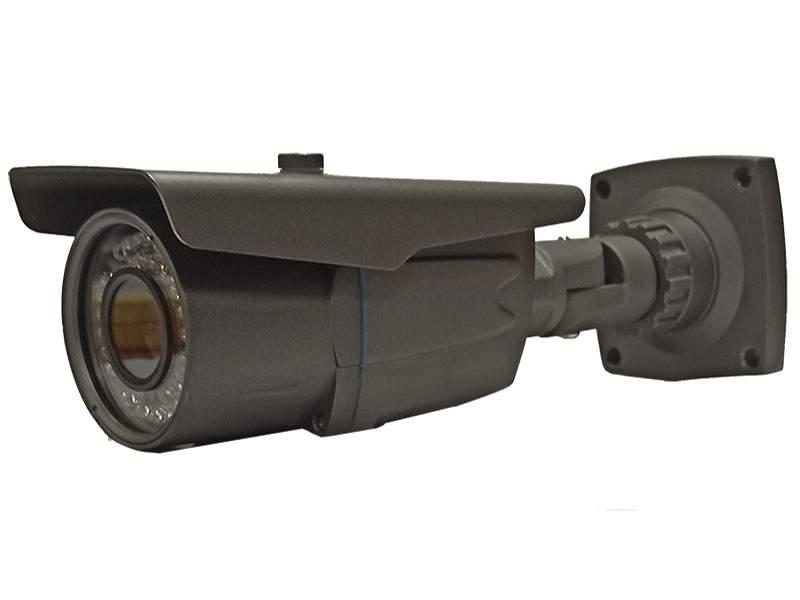 MBP4E-VIR7142 (2.8-11)