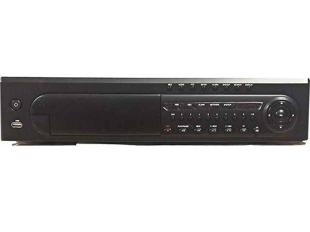 MV 4008HDL