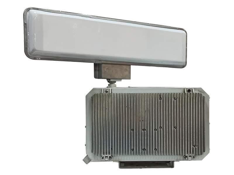 Станция радиолокационная ORWELL-R / 12-0093