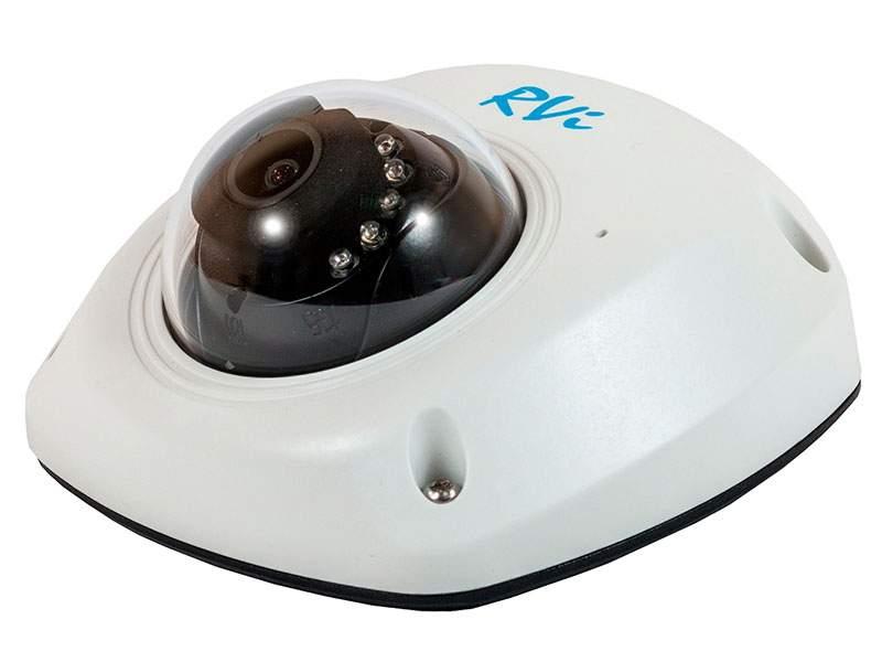 RVi-IPC31МS-IR (2.8 мм)