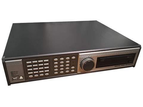 SSD04A