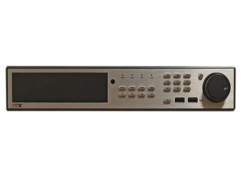 SVR-3004 SATA