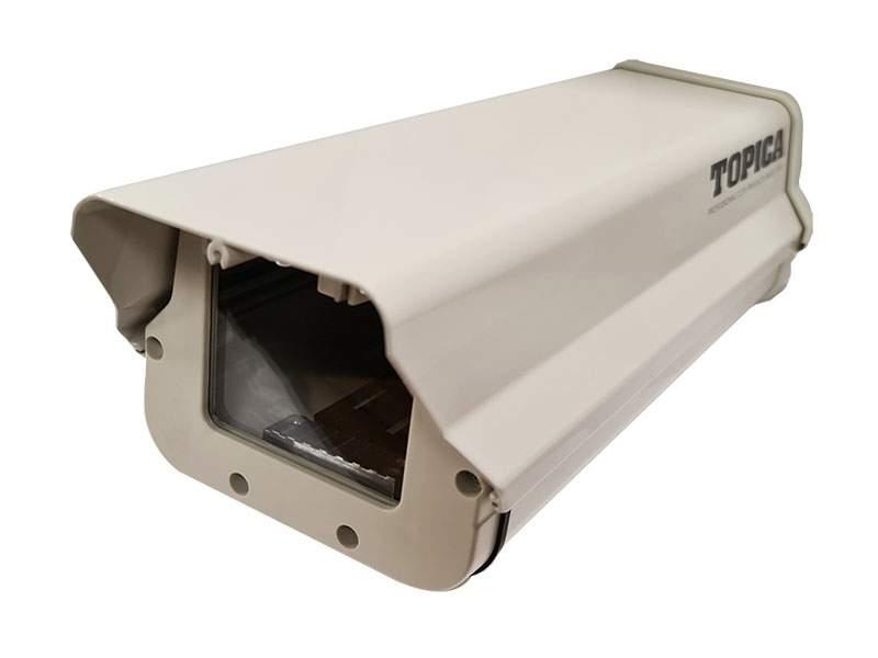 TP-603ВН