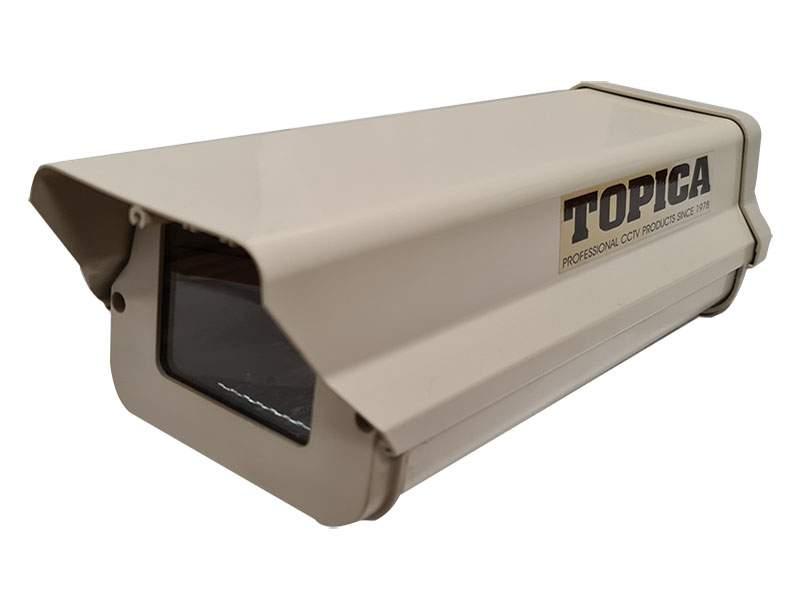 TP-603Н