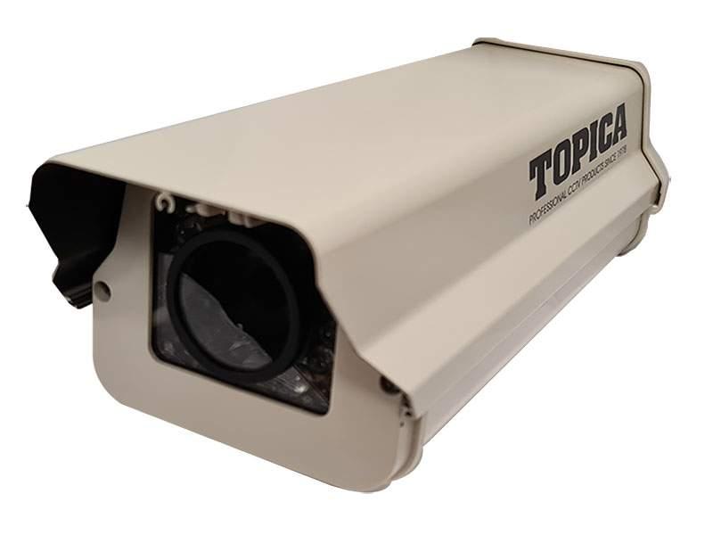 TP-603IR