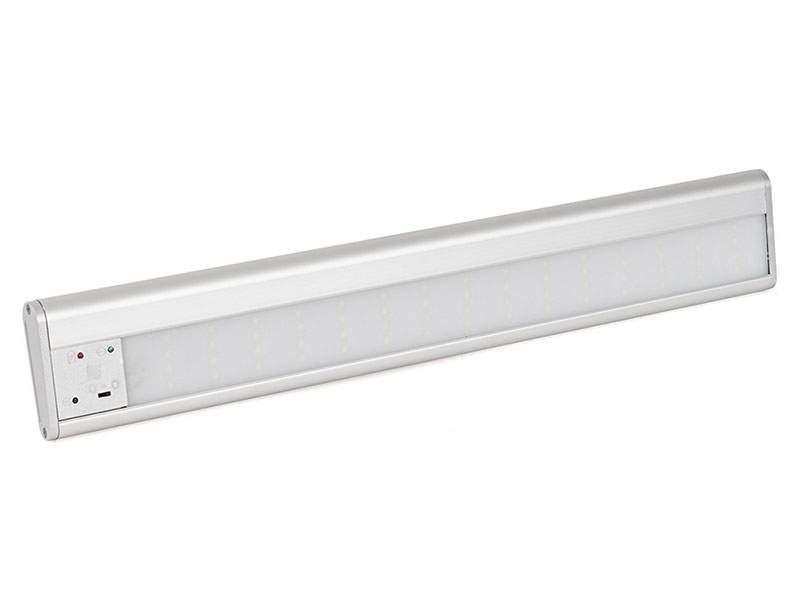 SKAT LT-2360 LED Li-ion