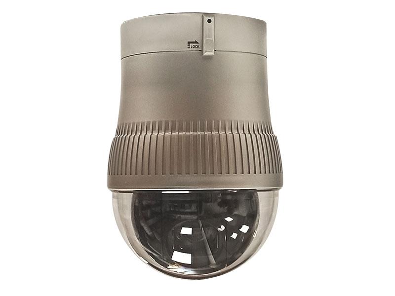 DSC-2000SI