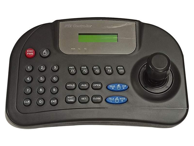MTX-1200A