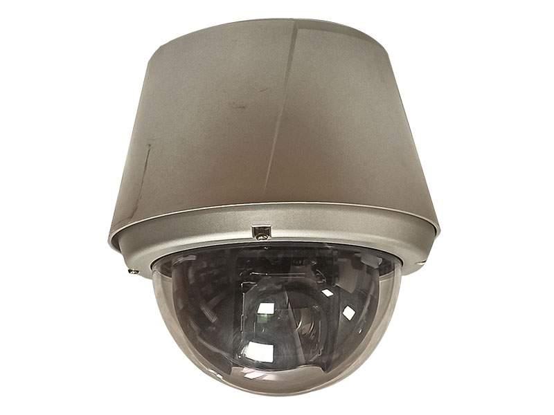 SPH600SDE