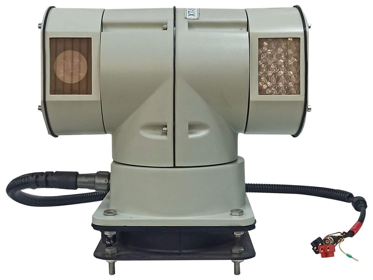 XT-SH02-R-36B
